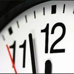 last-minute_-214-1